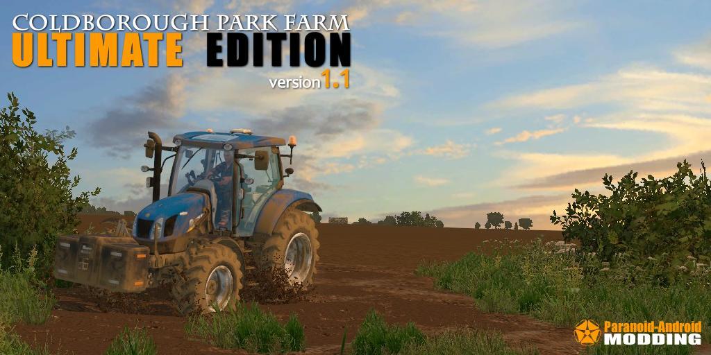 farming simulator 13 map with Coldborough Park Farm Map Ultimate Edition V1 1 on Watch also UP4133 CUSA04640 00 BIGBUDPACKXXXXXX furthermore 57808 Fendt 700 Vario Scr also 7871 M C3 A4hwerk Mit Schwadablage in addition Carriere Map Fs15.