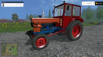 Farming Simulator 2015 mods, FS 2015, LS 2015 mods