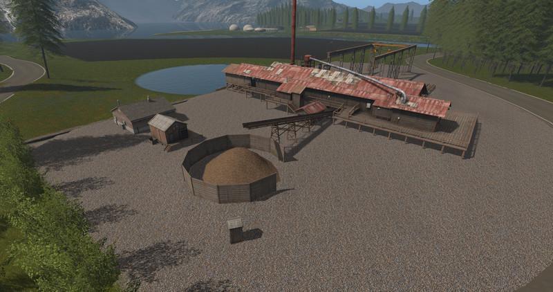 farming simulator 2011 maps free download