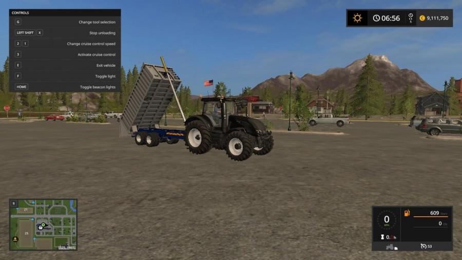 скачать игру farming simulator