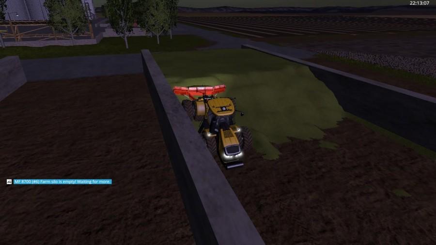 Hobbs Farm 17 V1 6