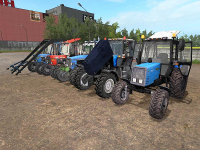 FS17 Add-On Straw Harvest v1 0