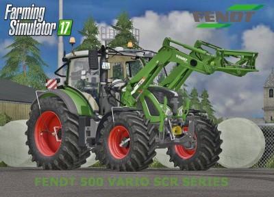 моды farming simulator 17 через торрент