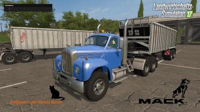 Farming Simulator 2017 mods, FS 2017, FS 17 mods