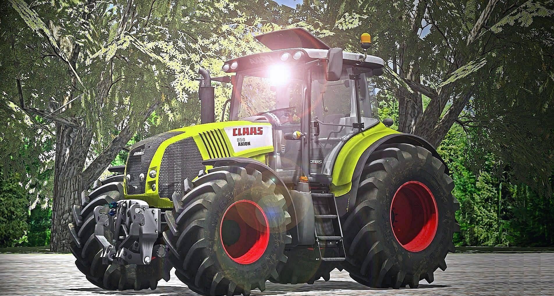 Agricultural simulator 2017 mods site
