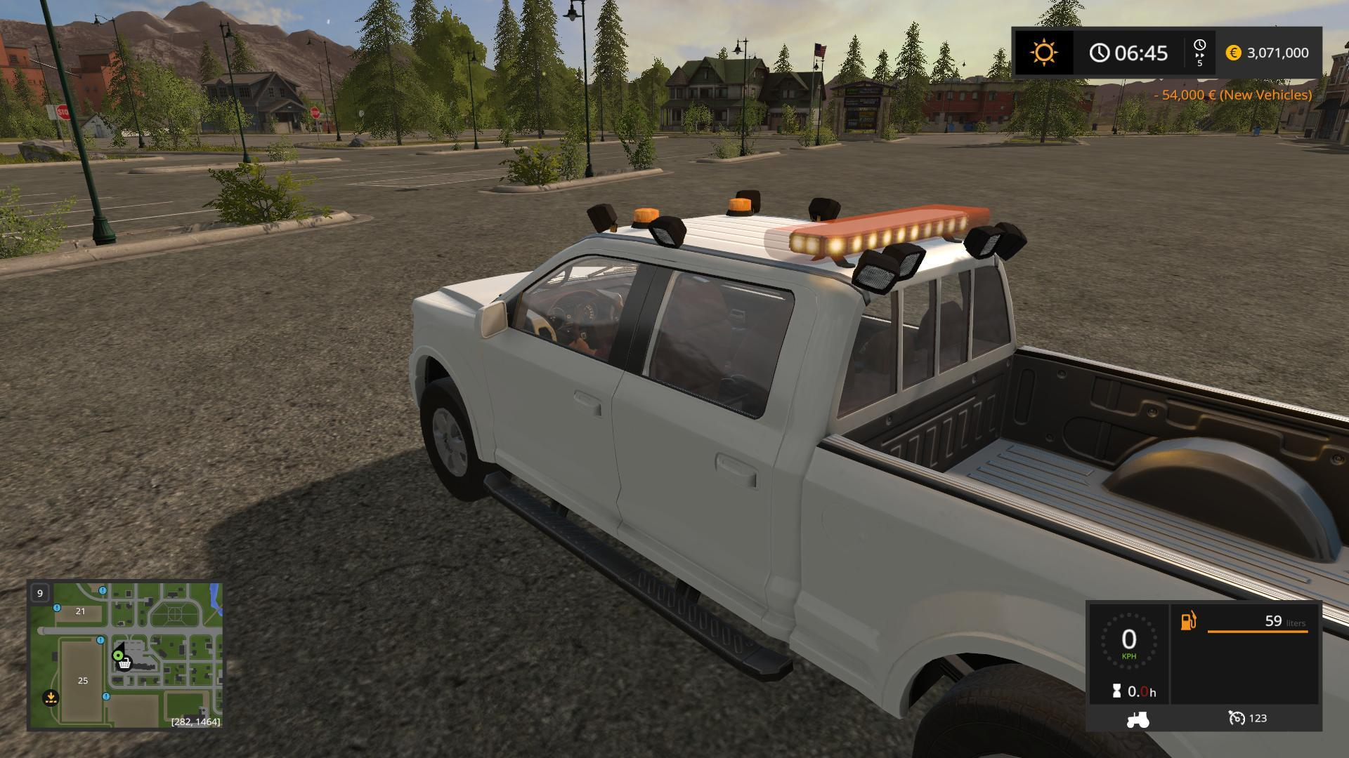Man Vehicle Recovery Truck Adac Conrad Con73160 besides Peterbilt 384 Dump V1 0 Fs 17 besides 1097471 daimler Unveils Supertruck 12 Mpg Semi Is More Than Twice As Fuel Efficient further How Determine Right Size Trailer likewise Snake River Utility Dump Trailer 6x10. on pickup truck dump trailers